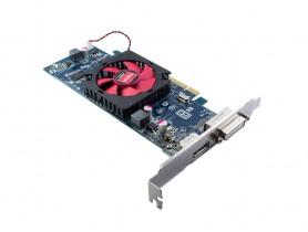AMD Radeon HD 6450 Grafická karta - 2030057 (použitý produkt)