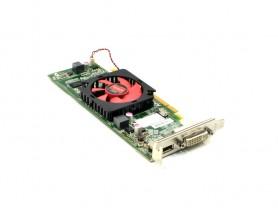 AMD Radeon HD 6450 LP Grafická karta - 2030060 (použitý produkt)