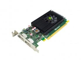 Nvidia Quadro NVS 310 Grafická karta - 2030072 (použitý produkt)