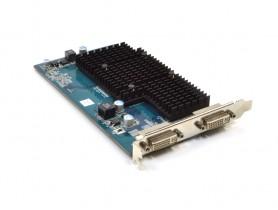 AMD Radeon HD7350 Grafická karta - 2030109 (použitý produkt)