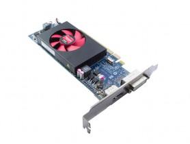 AMD Radeon HD 8490 LP Grafická karta - 2030135 (použitý produkt)