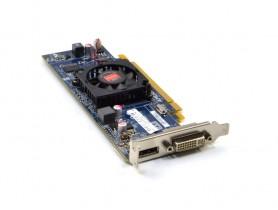 AMD Radeon HD 7450 LP Grafická karta - 2030136 (použitý produkt)