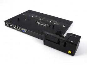IBM ThinkPad Port Replicator (2505) Dokovací stanice - 2060004 (použitý produkt)