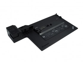 Lenovo ThinkPad Mini Dock Series 3 (Type 4337)