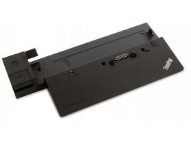 Lenovo ThinkPad Ultra Dock (Type 40A2) Dokovací stanice - 2060036 (použitý produkt)