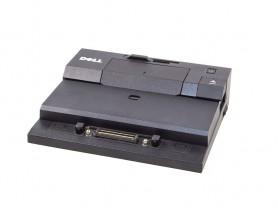 Dell PR03X + USB 3.0 Dokovací stanice - 2060042 (použitý produkt)