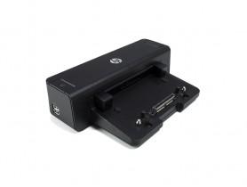 HP Compaq HSTNN-I11X Docking Station