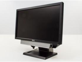 "Dell OptiPlex 790 USDT - All in One - 22"" Dell P2211H repasované pc - 2070146"