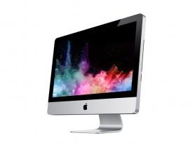 "Apple iMac 24"" 8,1 A1225 AIO"