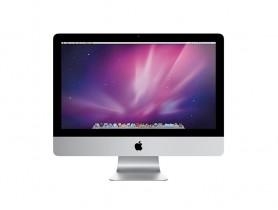 """Apple iMac 20"""" 9,1 A1224 All In One - 2130136 (použitý produkt)"""