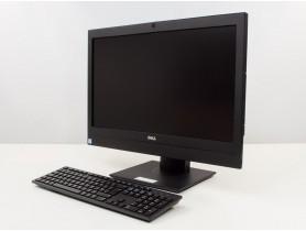 Dell OptiPlex 7450 AIO All In One - 2130139 (použitý produkt)