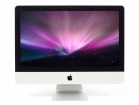 """Apple iMac 21.5"""" 11.2 A1311 All In One - 2130149 (použitý produkt)"""