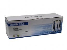 G&G NT-DH219C Printer drum - 2250001